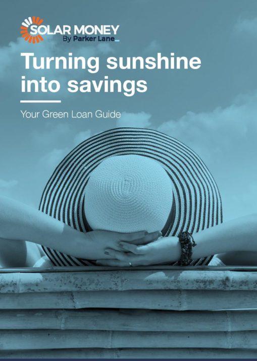 Parker-Lane-Solar-Money-No-Quote-Brochure-page-001-1